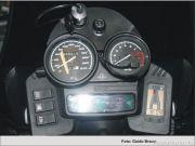 GPShalt-04t