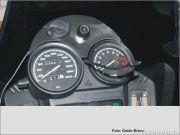 GPShalt-03t