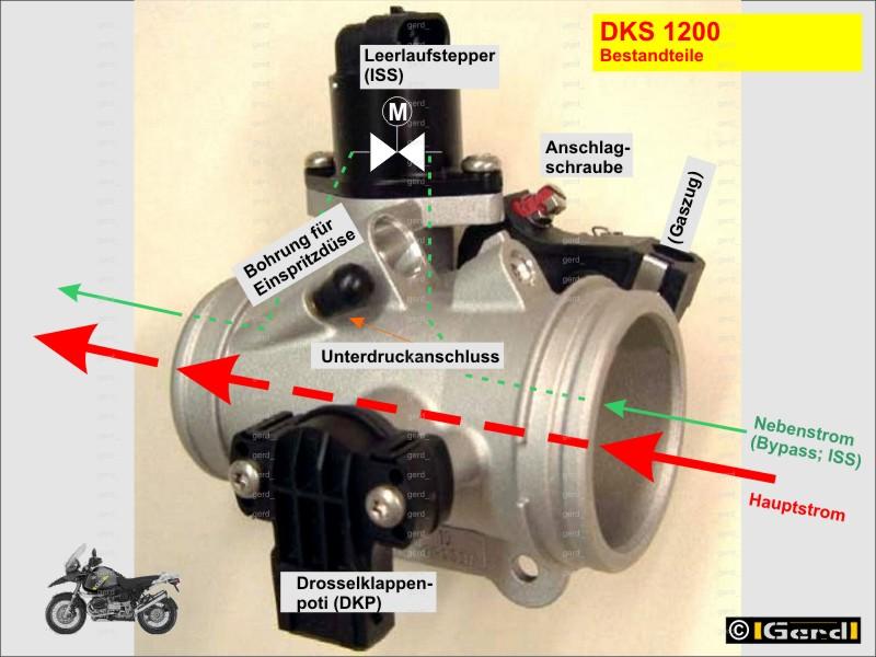 Bmw R1200gs Forum Bmw R1200gs Lc 14 With Kineo Wheels Photo G Robertson Dezente Hecktasche Fr