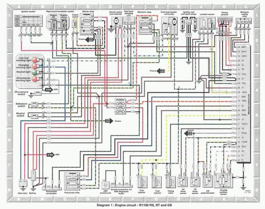 bmw vanos wiring diagram bmw r 1150 gs wiring diagram - wiring diagram bmw r1150r wiring diagram